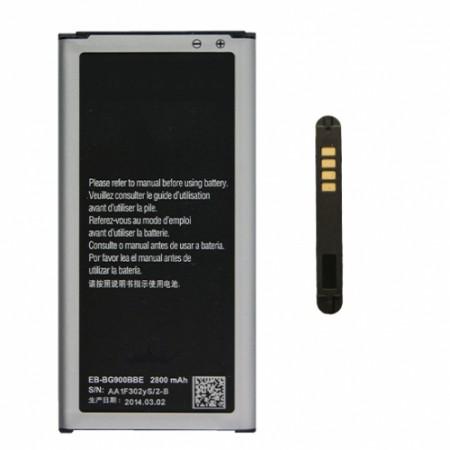 Батерия Samsung G900 Galaxy S5