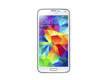 Цена на Samsung G900F Galaxy S5