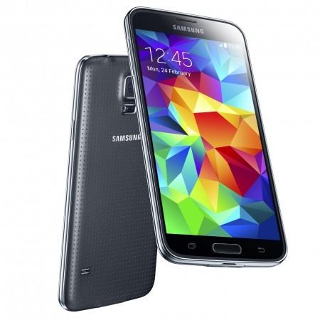 Цена Samsung G900F Galaxy S5
