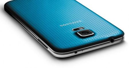 Samsung G900F Galaxy S5