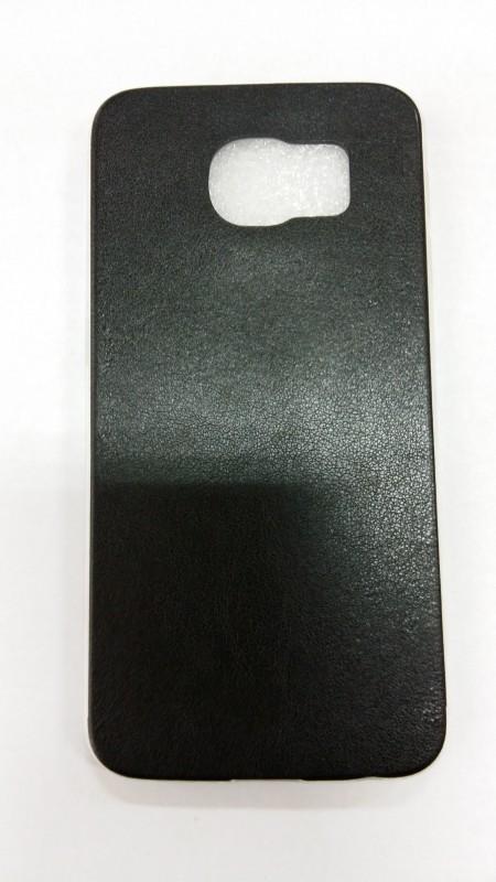 Калъф за Samsung G920 Galaxy S6 Jelly leather