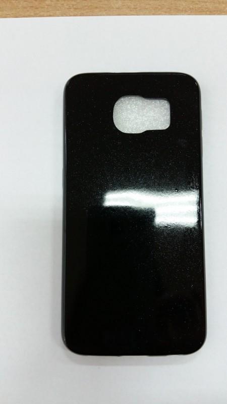 Калъф за Samsung G920 Galaxy S6 Jelly UV