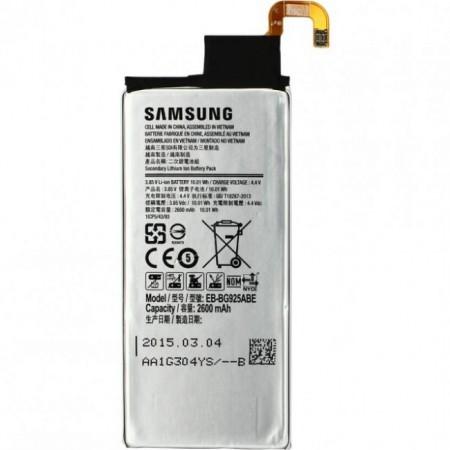 Батерия Samsung G925 Galaxy S6 Edge