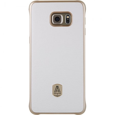 Калъф за Samsung G9287 Galaxy S6 Edge Plus + Fashion Case