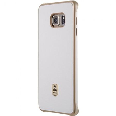 Цена на Samsung G9287 Galaxy S6 Edge Plus + Fashion Case