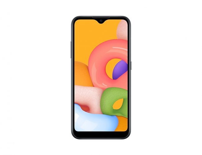 Samsung Galaxy A01 A015 DUAL