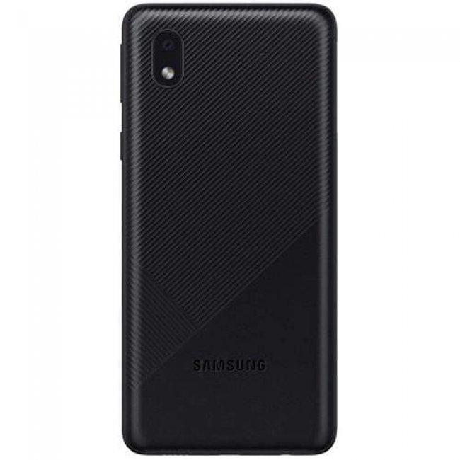 Цена Samsung Galaxy A01 Core A013F DUAL