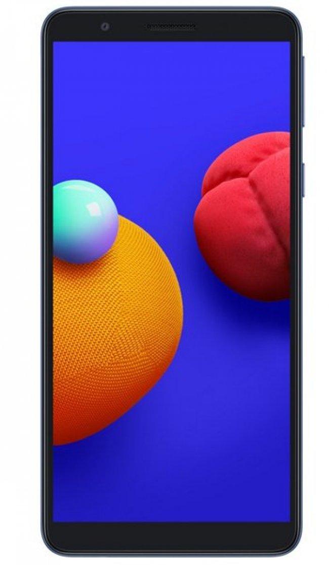 Samsung Galaxy A01 Core A013F DUAL