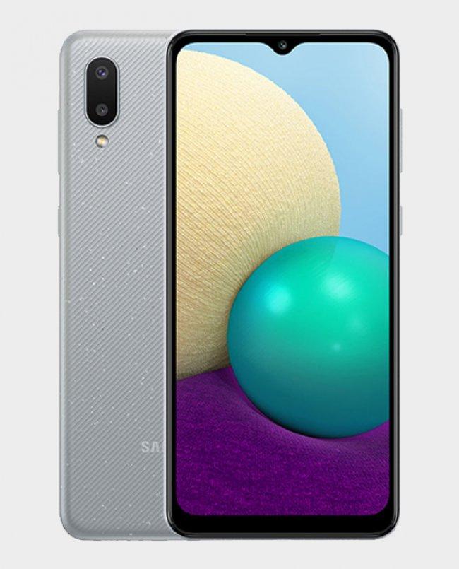 Цена Samsung Galaxy A02 A022 DUAL