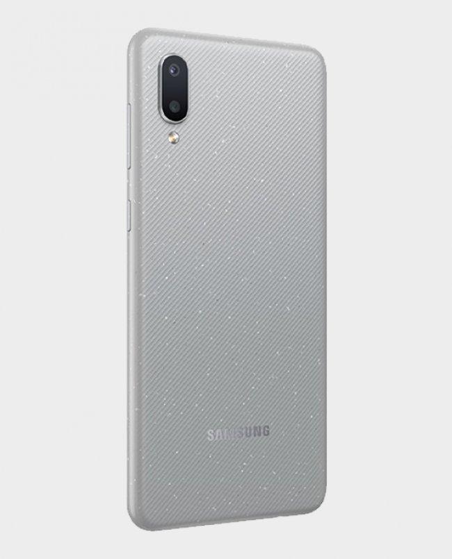 Снимки на Samsung Galaxy A02 A022 DUAL