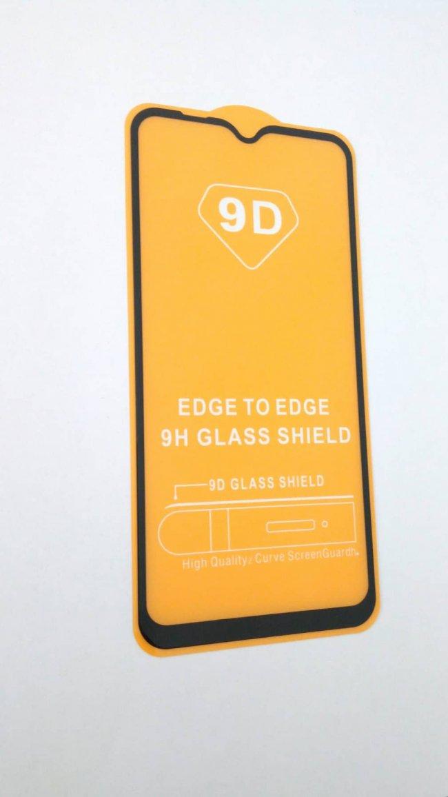 Стъклен Протектор за мобилен телефон Samsung Galaxy A10 A105 Стъклен протектор