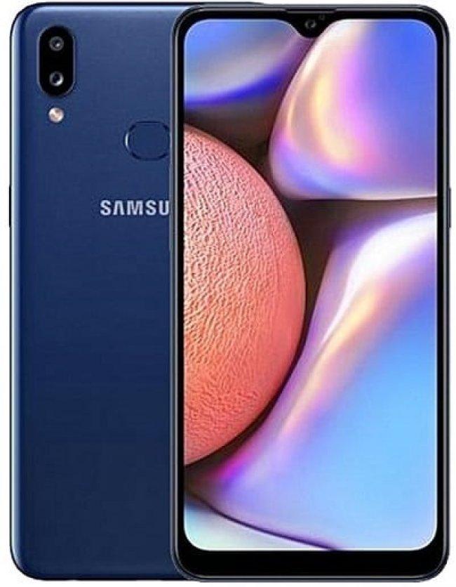Samsung Galaxy A10s A107F DUAL