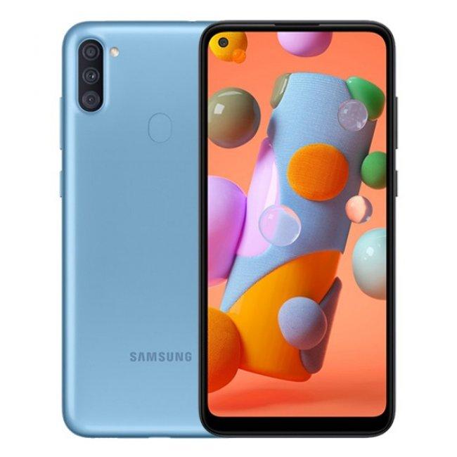 Samsung Galaxy A11 A115 DUAL