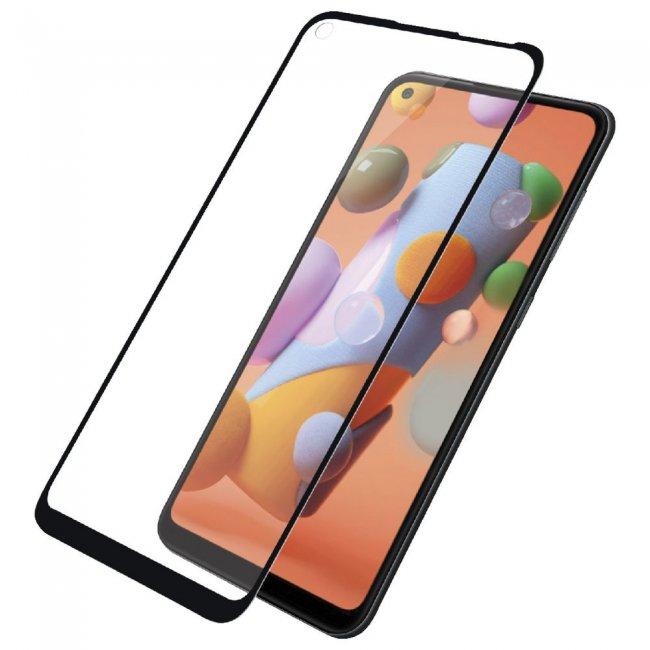 Стъклен Протектор за мобилен телефон Samsung Galaxy A11 стъклен протектор