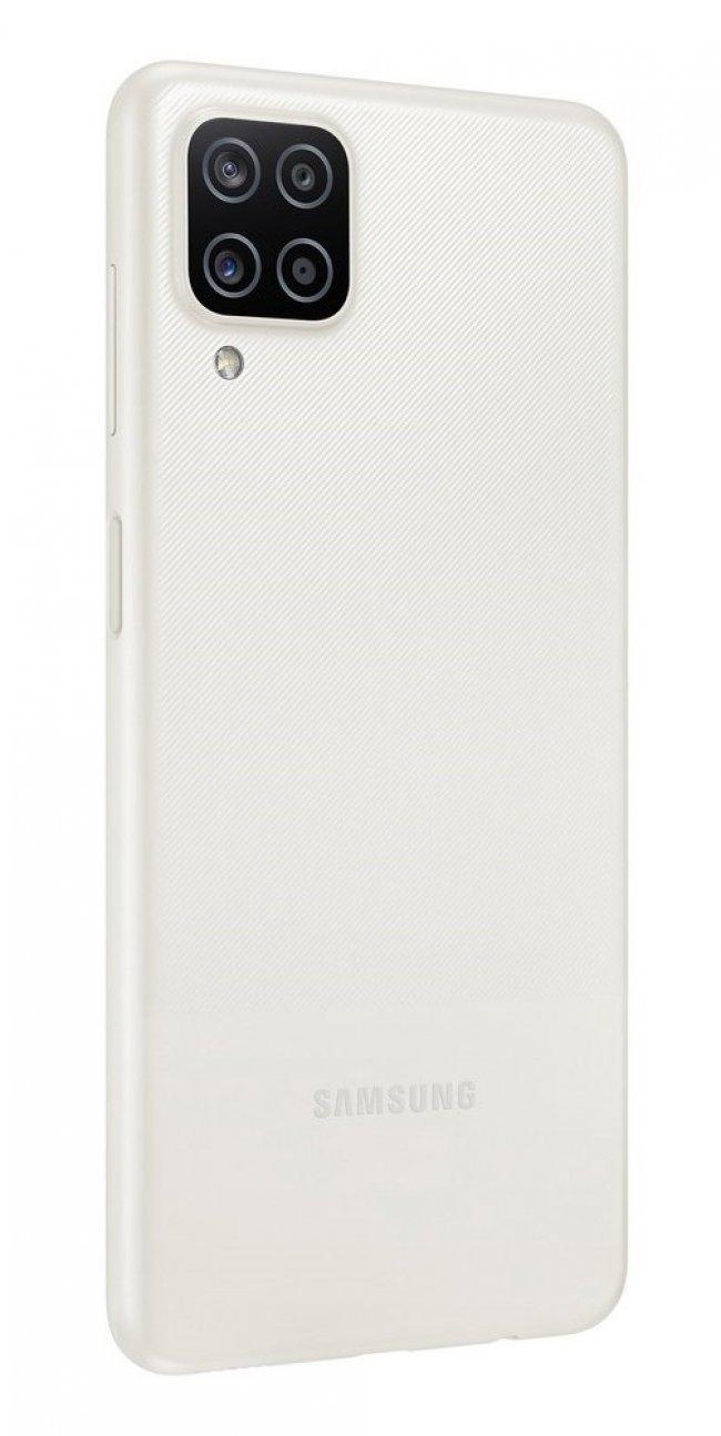 Снимки на Samsung Galaxy A12 DUAL