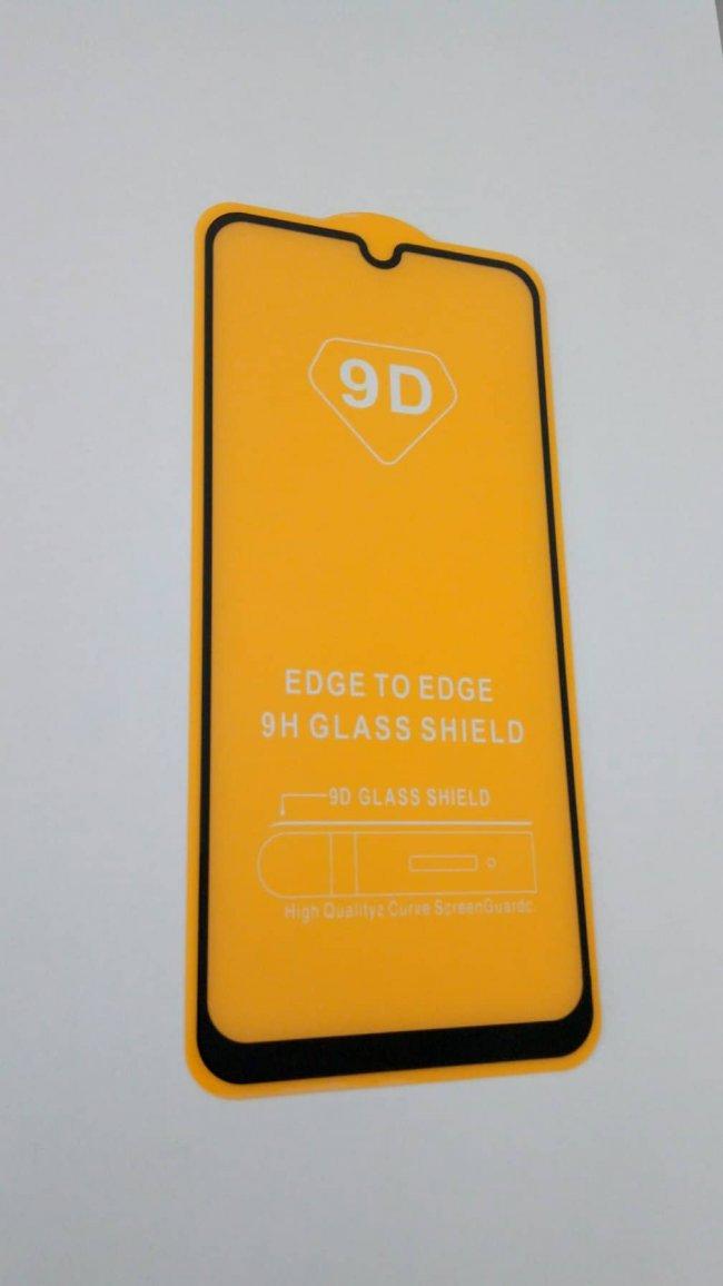 Стъклен Протектор за мобилен телефон Samsung Galaxy A20 A205 Стъклен Протектор