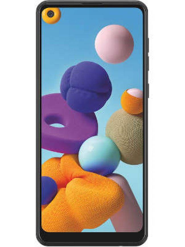 Цена на Samsung Galaxy A21 Dual