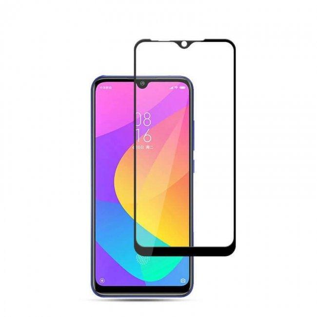 Стъклени Протектори за Мобилни телефони Samsung