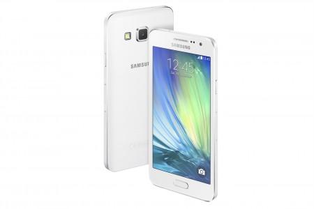 Цена на Samsung Galaxy A3 A300 Dual SIM