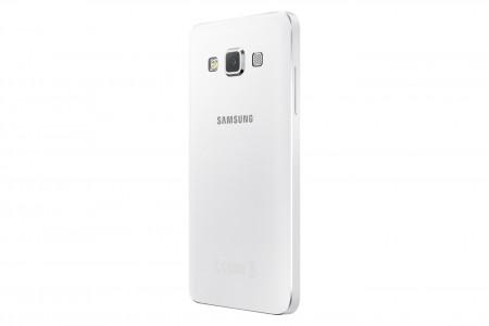 Цена Samsung Galaxy A3 A300 Dual SIM