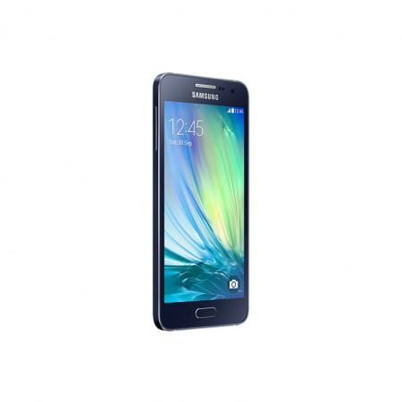 Снимки на Samsung Galaxy A3 A300 Dual SIM