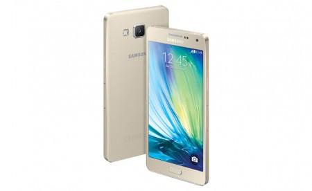 Samsung Galaxy A3 A300 Dual SIM Снимка