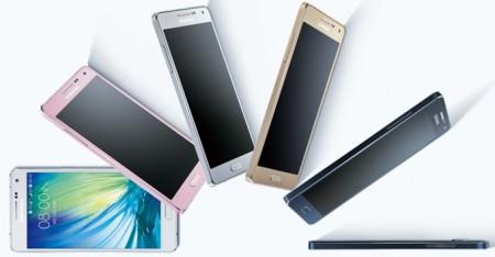 Цена Samsung Galaxy A3 A300