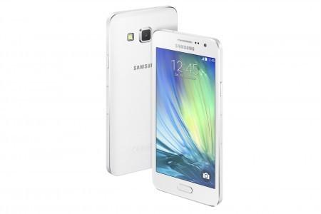 Samsung Galaxy A3 A300 Снимка
