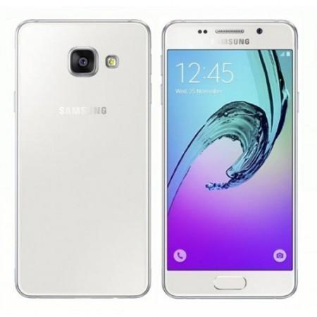 Цена на Samsung Galaxy A3 A310 2016 Dual SIM
