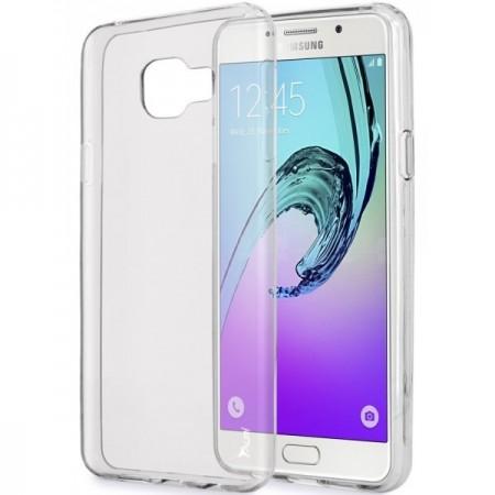 Калъф за Samsung Galaxy A3 A310 2016 Ultra Slim