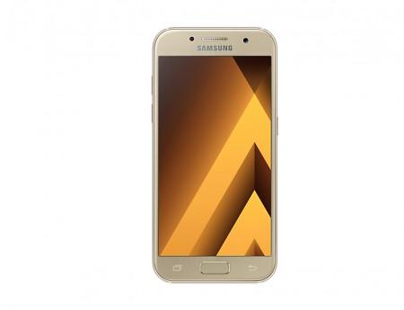Цена Samsung Galaxy A3 A320 2017 Dual SIM