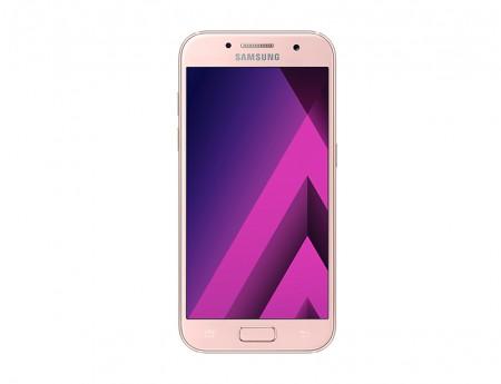 Samsung Galaxy A3 A320 2017 Dual SIM