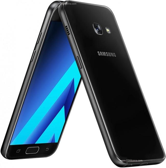 Цена Samsung Galaxy A3 A320 2017