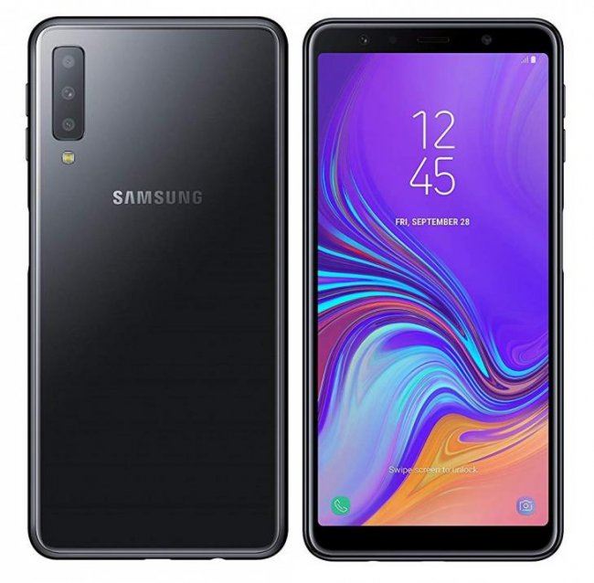 Цена Samsung Galaxy A305 A30 DUAL
