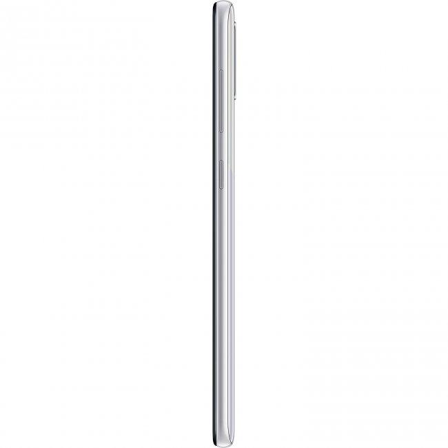 Цена Samsung Galaxy A30s A307 DUAL