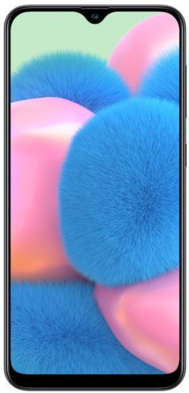 Samsung Galaxy A30s A307 DUAL