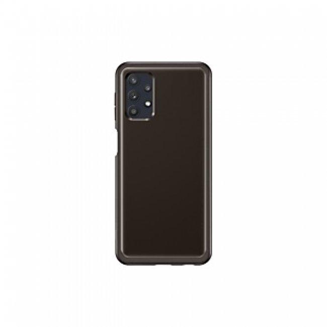 Калъф за Samsung Galaxy A32 Soft Clear Cover