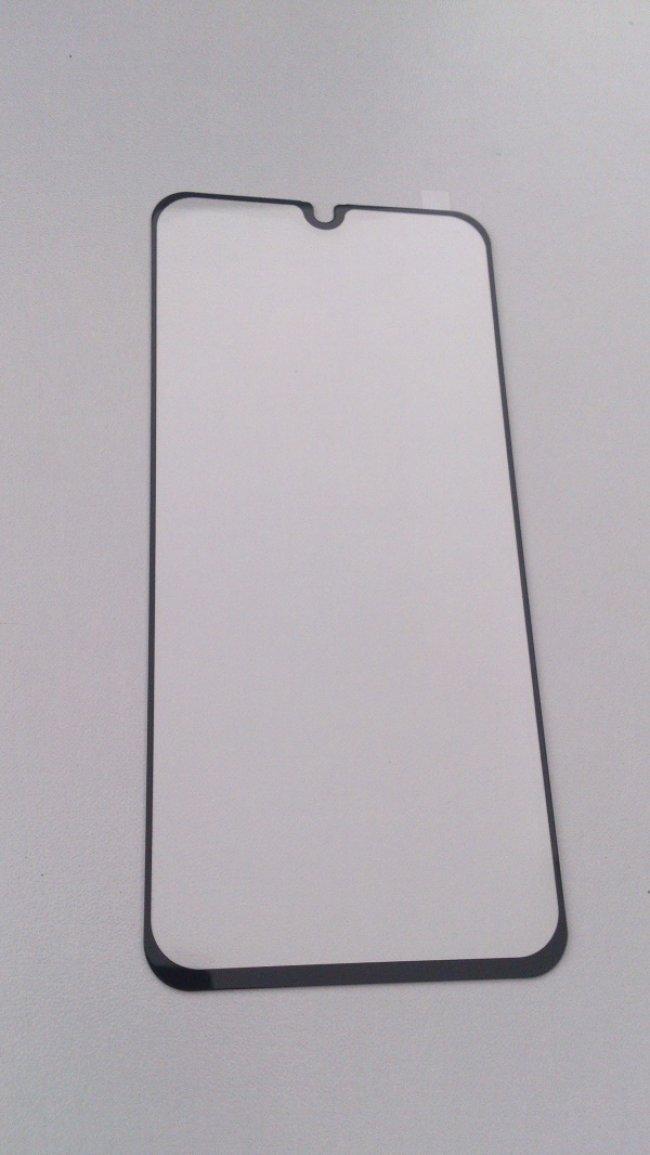 Стъклени Протектори за Мобилни телефони