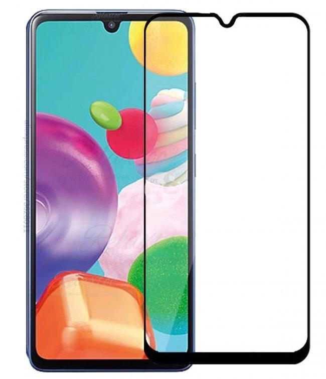 Стъклен Протектор за мобилен телефон Samsung Galaxy A41 (2020)