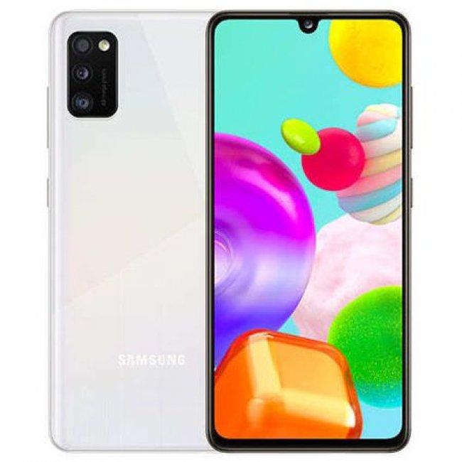 Снимка на Samsung Galaxy A415 A41 DUAL