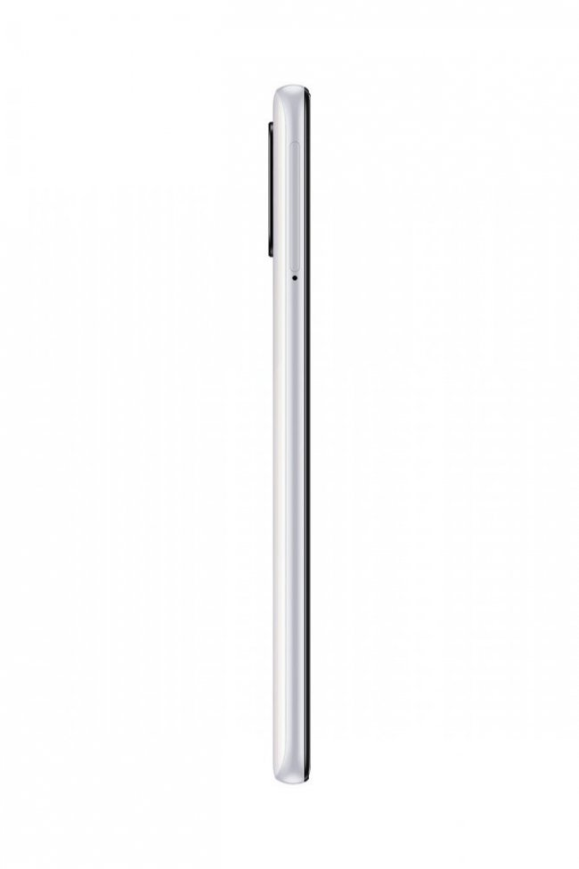 Samsung Galaxy A415 A41 DUAL Снимка