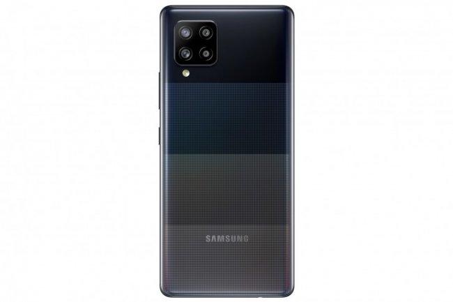 Цена на Samsung Galaxy A42 5G Dual