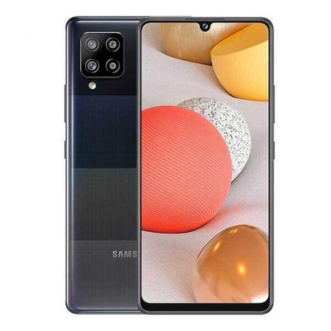 Смартфон Samsung Galaxy A42 A426 5G DUAL
