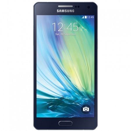 Цена Samsung Galaxy A5 A500