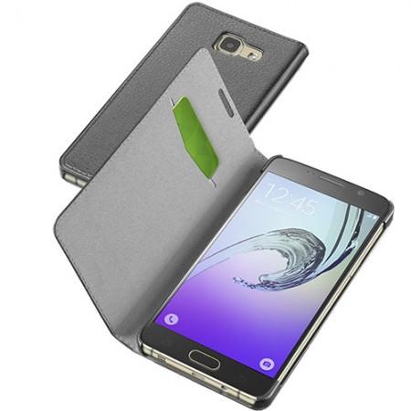 Цена на Samsung Galaxy A5 A510 (2016) Book Essential