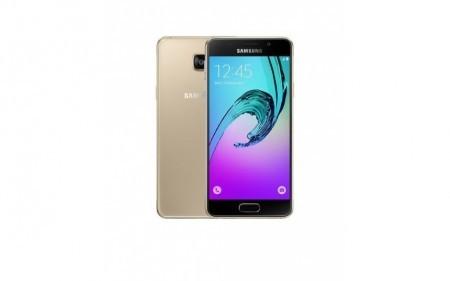Цена Samsung Galaxy A5 A510 2016 Dual SIM