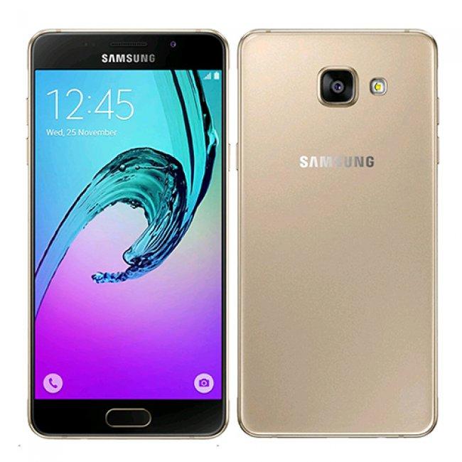 Samsung Galaxy A5 A510 2016