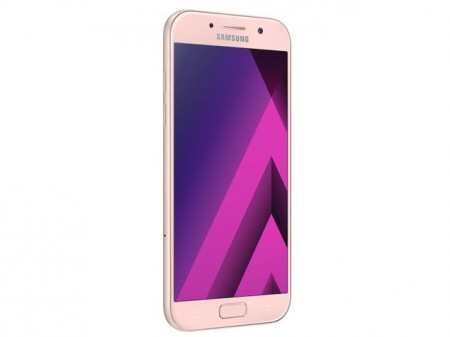 Цена на Samsung Galaxy A5 A520 2017