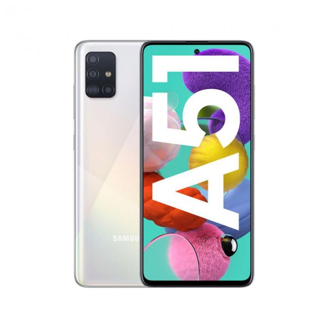 Samsung Galaxy A51 A515 DUAL