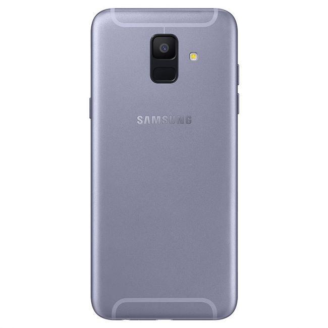 Samsung GALAXY A6 A600 (2018) Снимка